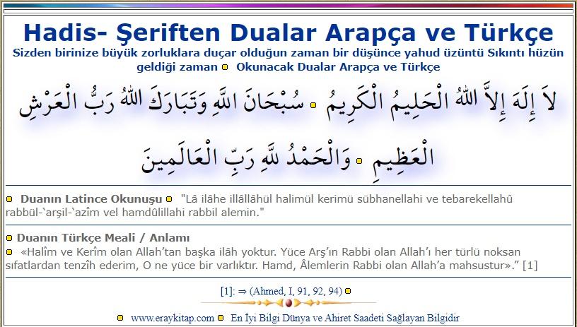 Dualar-1