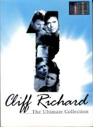 It's All in the Game (1963) - Cliff Richard