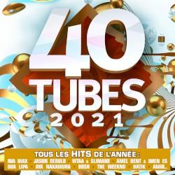Jason Derulo - Take You Dancing - 2020 - R