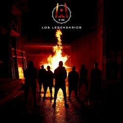 Wisin, Nicky Jam, Sech feat. Los Legendarios - Loco (Radio Edit) best music