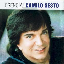 Camilo Sesto - Melina