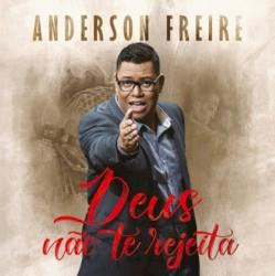 Anderson Freire - Culto Do Calvário