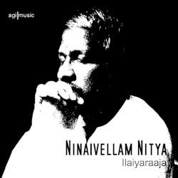 S.P.Bala & S.Janaki - Rojavai Thaalattum Thendral 2