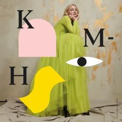 Kate Miller‐Heidke - Little Roots, Little Shoots