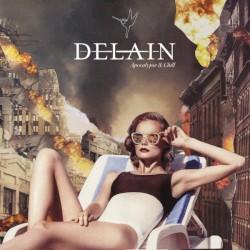 Apocalypse & Chill by Delain
